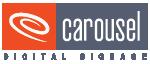 Carousel Logo 150wide-01