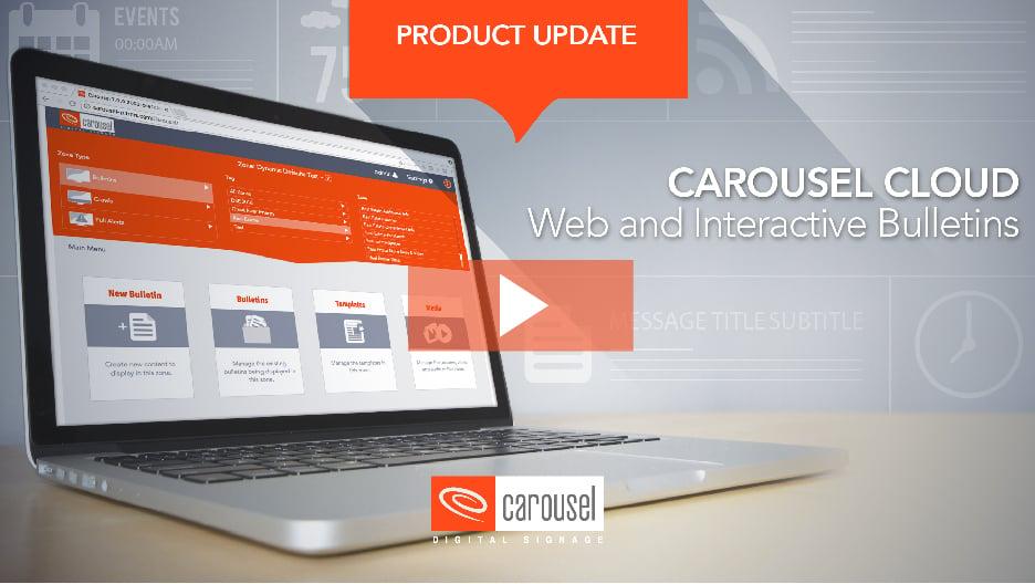 Carousel_Cloud_Interactive Thumbnail-01
